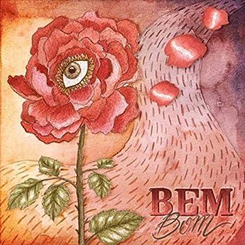 Bem Bom (feat. Camis)