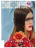 Collezioni Haute Couture - Italy