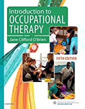 introduction of occupational therapy