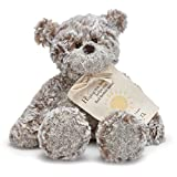 DEMDACO Feel Better Mini Giving Bear...
