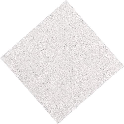 ZTMN Foam Puzzel Speel Mat Baby Crawling Mat Playmats Jigsaws Interlocking Vloeren Tegels Oefening Matten Fitness Yoga Matten Beschermende Vloeren (Kleur: Rood, Maat : 30x30x1cm-9sts)