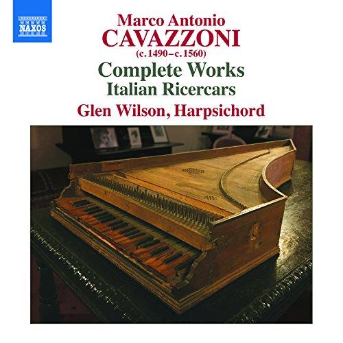 Complete Works - Integrale Delle Opere -