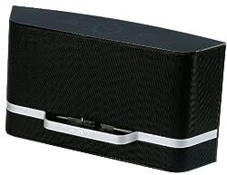 Image of SiriusXM SXABB1 Portable...: Bestviewsreviews