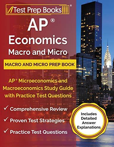 Best microeconomics books