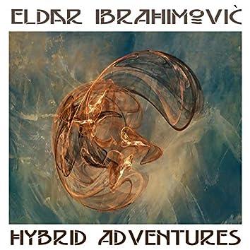 Hybrid Adventures
