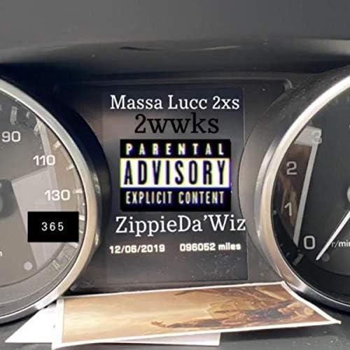 Massa lucc 2xs feat. 2wkks