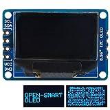 WTALL CCTV IR con Cable Mini cámara Seguridad Color Visión Nocturna Grabadora de Video infrarroja