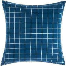 Deco by Linen House Sol Peach 48x48cm Cushion