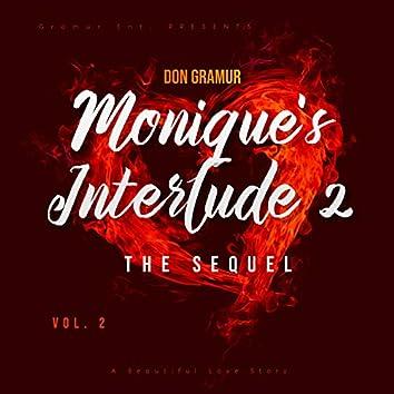 Monique's Interlude 2
