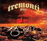 Dust von Tremonti