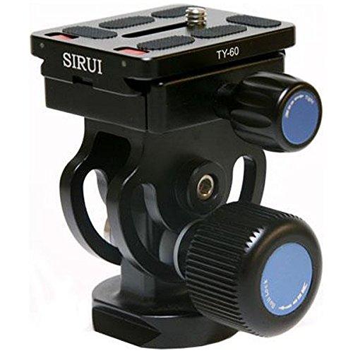 SIRUI(シルイ)『雲台Lリーズ(L-10)』
