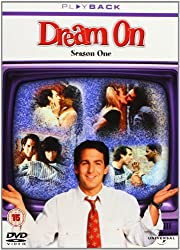 Dream On on DVD