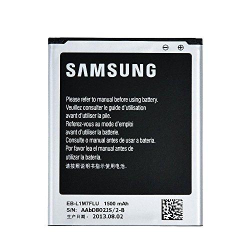 Samsung EBF1M7FLU Battery