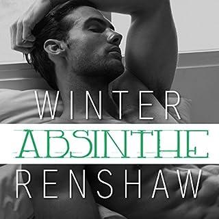 Absinthe cover art