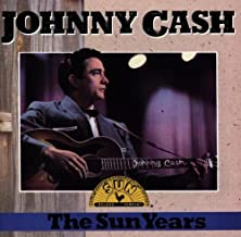 Best johnny cash the sun years Reviews