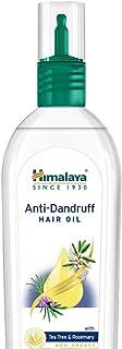 Himalaya Anti-Dandruff Hair Oil, 100ml