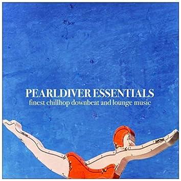 Pearldiver Essentials