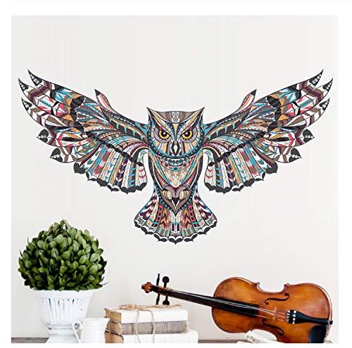 Familienliebe Endet Nie Zitat Vinyl Wandtattoo Wandbeschriftung Word Art Wandaufkleber Home Decoration Hochzeitsdekoration Wohnzimmer