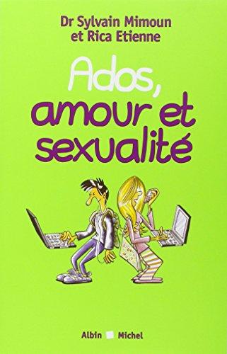 Ados, amour et sexualité