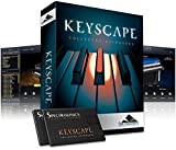 Spectrasonics Keyscape Virtual Keyboard Collection