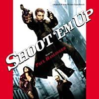 Shoot Em Up (Score)