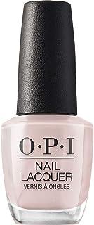 OPI Nail Lacquer, NLH67 Do You Take Lei Away? 15 ml