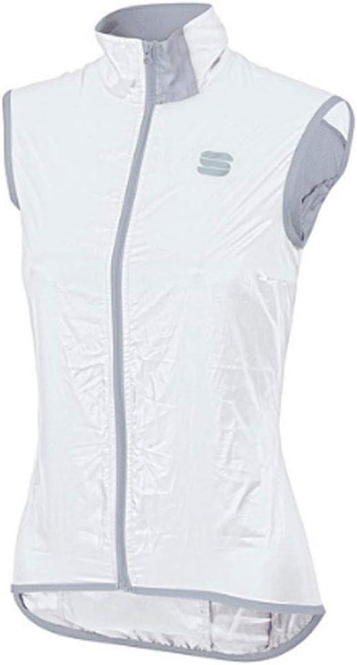 Sportful Hot Fort Worth Mall Omaha Mall Pack Easylight - Vest Women's