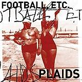 Football, Etc. / Plaids