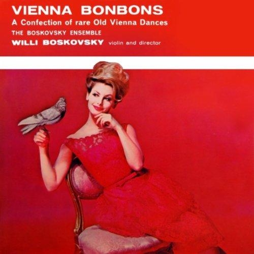 Der Werber Waltz, Op. 103