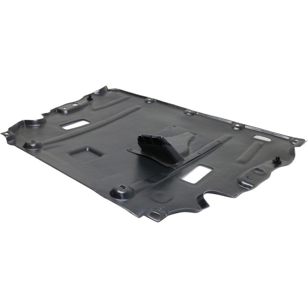 FITYLE 1 Pieza de Enchufe de Desag/üe Accesorios para Barco Resistente a Corrosi/ón de Approx 30mm Material Lat/ón