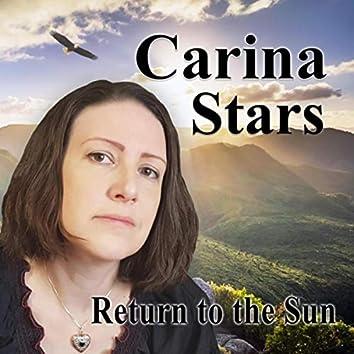 Return to the Sun