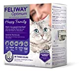 Zoom IMG-1 feliway optimum starter set 48