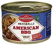 schnell & einfach zubereitet - erhitzt in kochtopf oder mikrowelle & anschließend mit den beilagen ihrer wahl serviert schmecken unsere meatballs immer gut! haltbar & nahrhaft - unsere meatballs überzeugen aufgrund der schonenden zubereitung & der an...