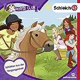 Schleich-Horse Club (CD 2) - Various