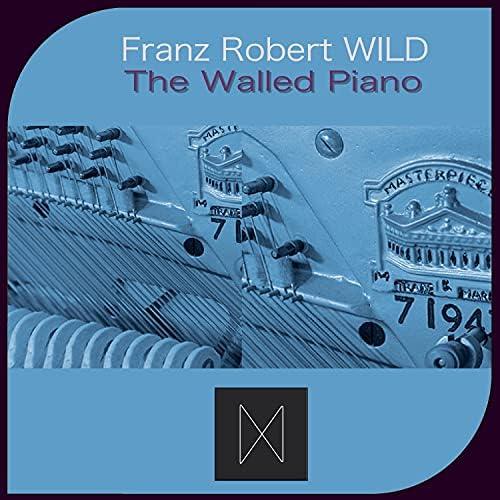 Franz Robert Wild
