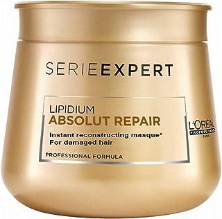 Loreal Serie Expert Absolut Repair reconstructing Masque 250 ml