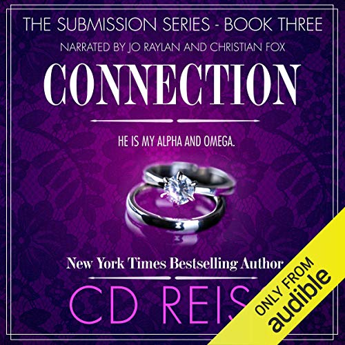 Connection: The Submission Series, Book 3