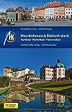 Westböhmen & Bäderdreieck: Karlsbad - Marienbad - Franzensbad