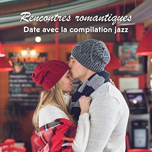 Jazzy Romantique