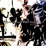 Risto Files, Pt. 1 (Adelo's Interpretation Remix)