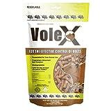 MouseX EcoClear Vole Pellets