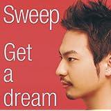 Get a dream