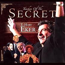 The Secret: T. Harv Eker