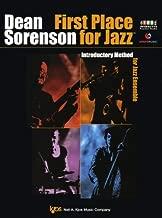 Best dean sorenson jazz Reviews