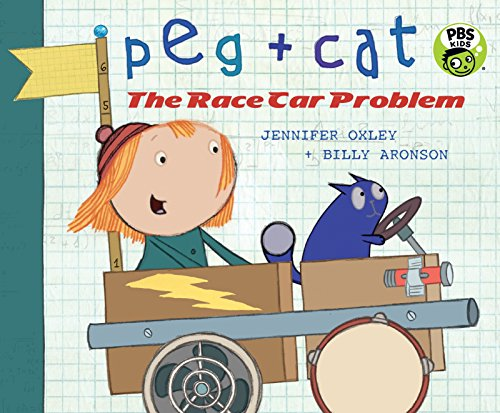 Top 10 peg and cat the pizza problem for 2021