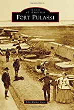Fort Pulaski (Images of America)