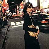 Stories from the city, Stories from the sea - PJ Harvey