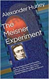 The Meisner Experiment: An evermore powerful AI entity takes on a life of its own when it is threatened by the might of the Russian Military and Secret Service (English Edition)