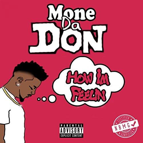 Mone Da Don