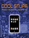 Cover for 9780756658342